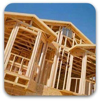nc house bill nc house bill 485 10 000 tax credit for new construction
