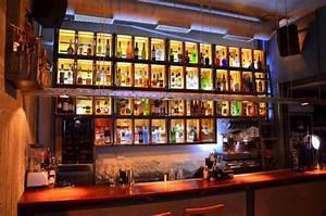 Cocktailbar Für Zuhause : oz cocktail bar chios town restoran yorumlar tripadvisor ~ Indierocktalk.com Haus und Dekorationen
