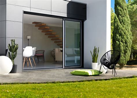faux plafond cuisine ouverte choisir ses fenêtres en fonction du style de sa maison