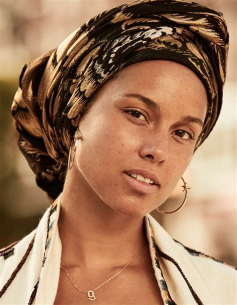 report alicia keys  sign  record deal  grape juice