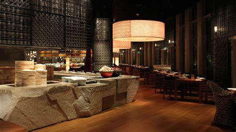 Kitchen Design Bali