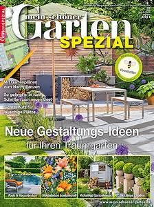 Abo Mein Schöner Garten : mein sch ner garten spezial abo effektiv nur 22 00 im pr mienabo ~ Eleganceandgraceweddings.com Haus und Dekorationen