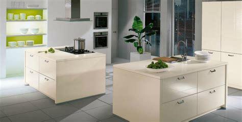 ardoise de cuisine alno cuisine blanc magnolia brillante photo 12 20