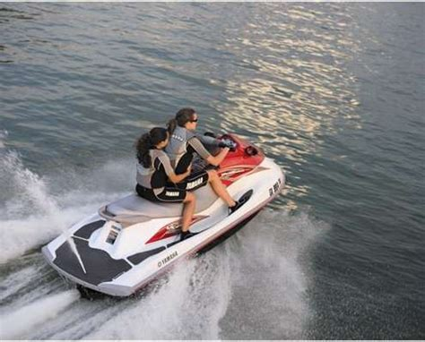 brothers brothers jet ski tours boucher brothers