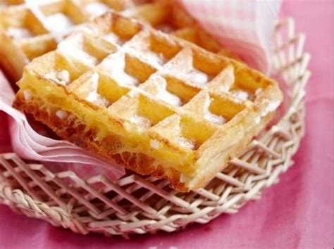 p 226 te 224 gaufres by thermomix on www espace recettes fr