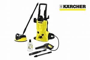 K4 Full Control : karcher k4 full control home pressure washer review 2016 pressure washer reviewer ~ Frokenaadalensverden.com Haus und Dekorationen