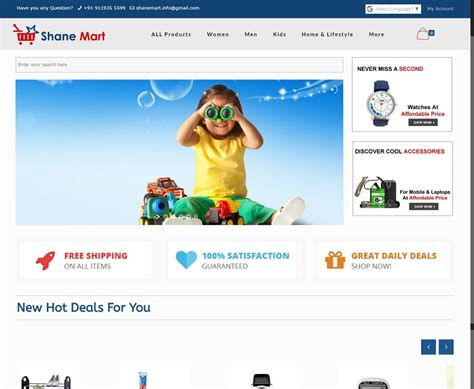 ecommerce website design company e commerce website design company udaipur rajasthan india