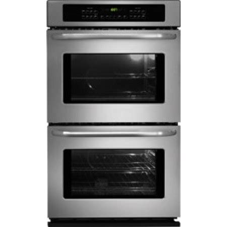 thermador kitchen design frigidaire ffet2725ls 27 quot electric wall oven with 3 2725