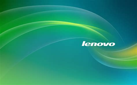 Laptop Backgrounds Wallpapers Lenovo Laptop Wallpapers