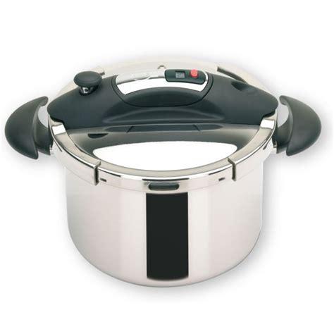 cuisine occasion sitram autocuiseur speedo avec timer 6l achat vente