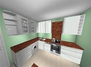 Neue Küche Preis : preis alno k che bitte helfen k chenausstattung forum ~ Sanjose-hotels-ca.com Haus und Dekorationen