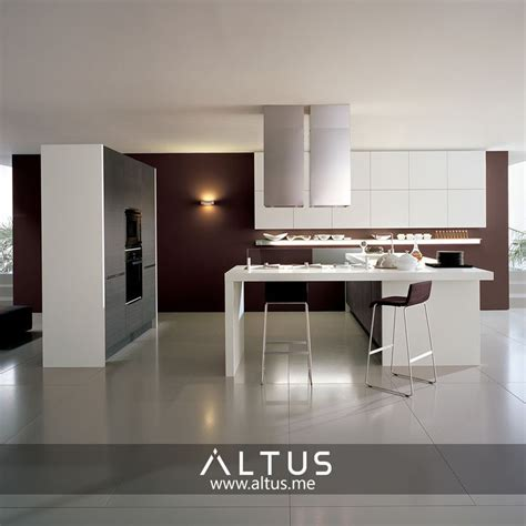 kitchen design lebanon beirut 19 best kitchen furniture images on in kitchen 4499
