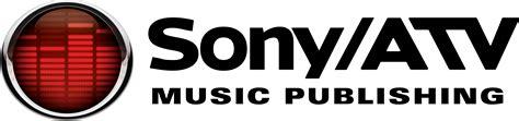 Sony Bmg Nashville by Sony Atv Publishing Logopedia The Logo And