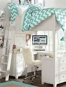 Kleine Wohnung Einrichten Ikea : 1 zimmer wohnung einrichten mit diesen tipps wird euer ~ Lizthompson.info Haus und Dekorationen