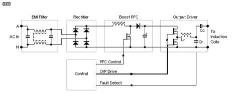 sodium vapor wiring diagrams high pressure sodium light