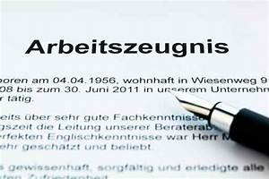 Anspruch Auf Wohngeld Berechnen : arbeitszeugnis anspruch des arbeitnehmers auf gute w nsche ~ Themetempest.com Abrechnung