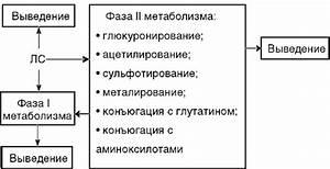 Метастазы печени лекарства