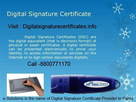 1000+ Ideas About Digital Signature On Pinterest  Brand. Tree Removal Long Island Form An Llc In Texas. Self Contained Air Conditioner Unit. Fort Sam Houston Location Open Dental Support. Frozen Strawberry Margarita Recipes. Online Ssl Certificate Checker. Clark Plumbing And Heating The Online College. Pay Per Click Online Advertising. Disorders Similar To Schizophrenia
