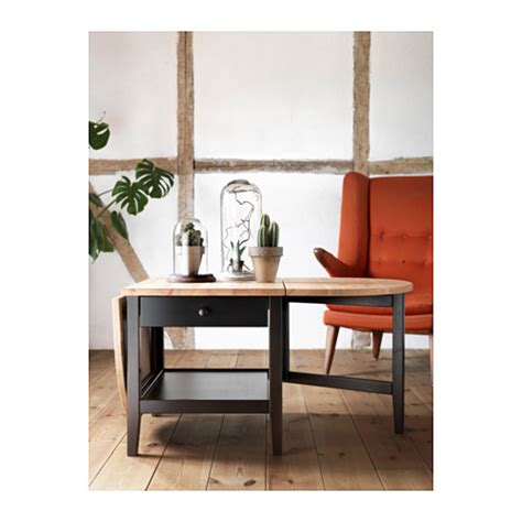 ikea 2016 anh val 233 rie