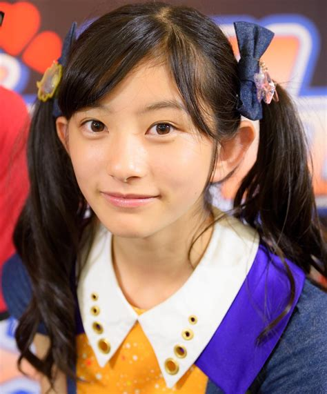Hoshidoru 48 My Stardust Idol Ranking September 2016