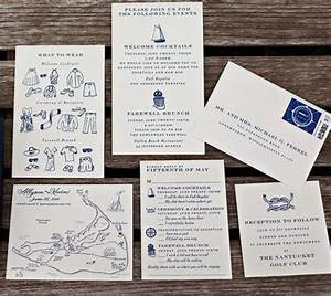 wedding wednesday 10 ways to personalize your big day With wedding invitations with dress code