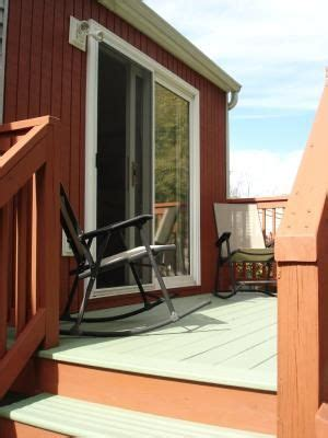 behr california rustic  woodland green deck colors