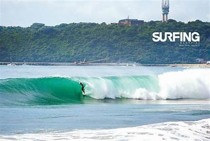 Surfing Wallpapers Magazine Jordy Smith Screensavers Surfer