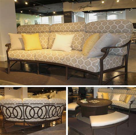 crescent shaped sofa table sofa menzilperde net
