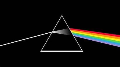 Moon Dark Side Pink Floyd Song Every