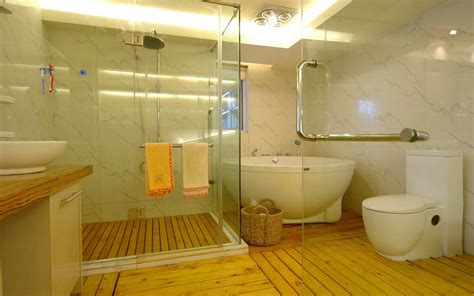 design a bathroom bathroom room design wonderful bathroom room