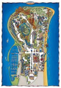Halloween Haunt Kings Island 2017 by Cedar Point