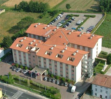 best western grand hotel guinigi hotel a lucca best western grand hotel guinigi trivago it