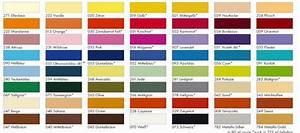 Acrylfarben Auf Holz : marabu acryl farbenset 5 acrylfarben je 100 ml prima basteln ~ Orissabook.com Haus und Dekorationen