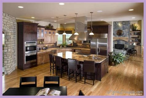 House Interior Designs Photos  1homedesignscom