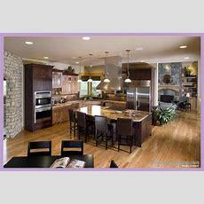 House Interior Designs Photos  1homedesignscom