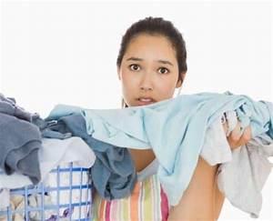 Waschmaschine Riecht Unangenehm : wie wasche ich was tipps tricks die du brauchst ratgeber ~ Eleganceandgraceweddings.com Haus und Dekorationen