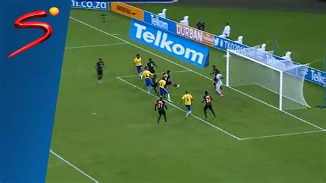 tko  final mamelodi sundowns  kaizer chiefs youtube