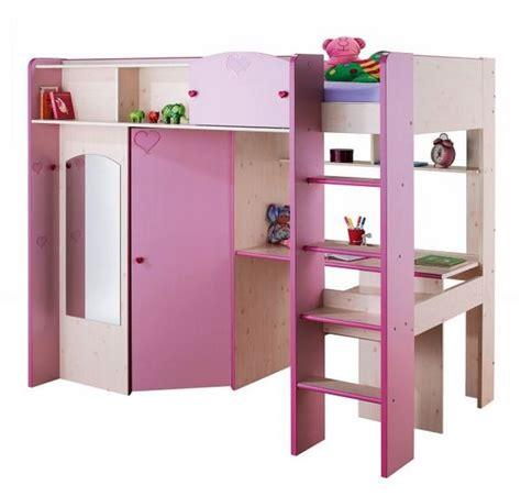 lit mezzanine fille avec bureau lit mezzanine fille occasion clasf
