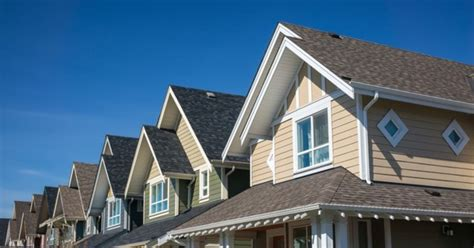 Real Estate May Be Your Best Investment During Next Bear