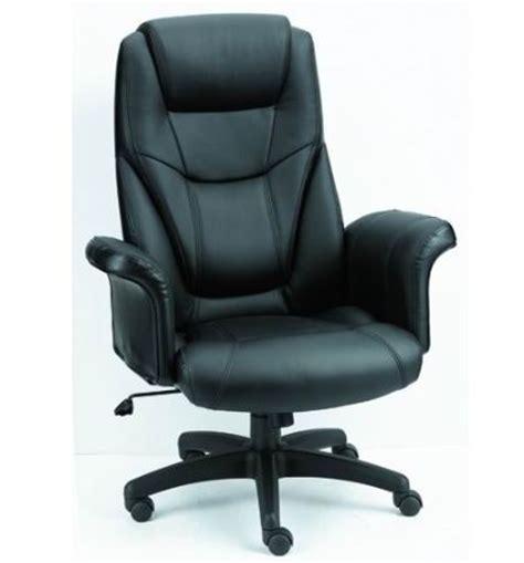 fauteille de bureau achat et import chaises pour bureau en gros