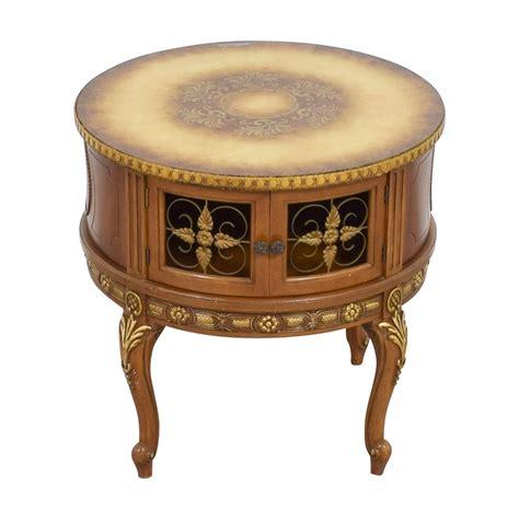 mallacar coffee table dimensions 76 furniture furniture mallacar