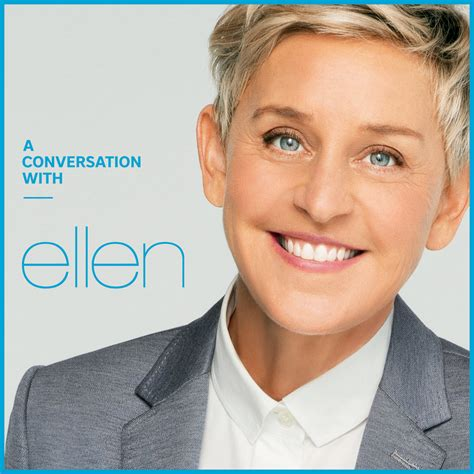 Ellen Degeneres is coming to Toronto for TWO shows - March ...