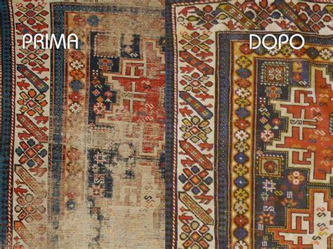 restauro tappeti persiani a v tappeti lavaggio e restauro professionale di tappeti
