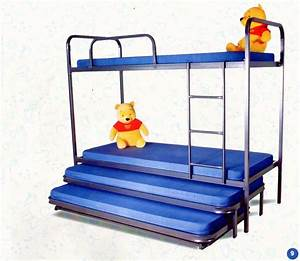 Cheap Twin Beds For Kids.Image Of White Bunk Beds Twin ...