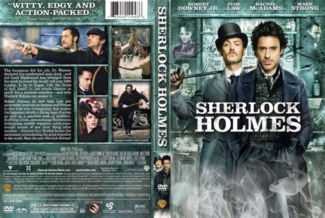 The Sherlock Holmes Collection (1968) R0
