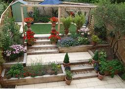 Lawn Garden Graceful Rooftop Terrace Garden Design Ideas With Wooden 2017 33 Awesome Small Terrace Design Ideas DigsDigs Rock Garden Design Stock Photos Images Pictures Shutterstock