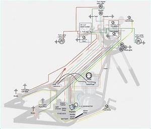 49cc Mini Chopper Wiring Diagram Manual  U00e2 Vivresaville