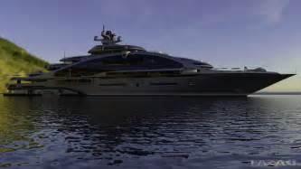 yacht designer 163m megayacht prelude by laraki yacht design luxury yacht charter superyacht news