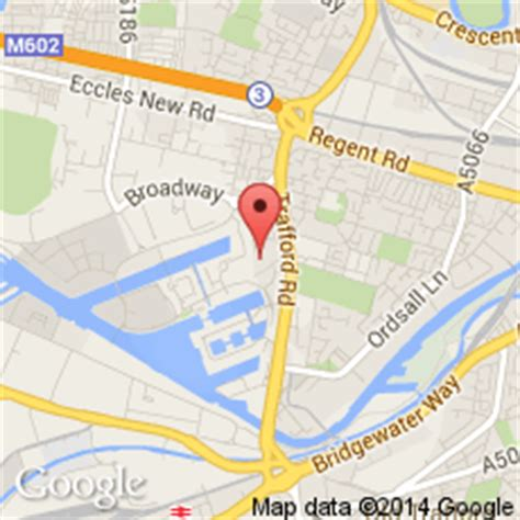 serviced offices  rent digital world centre  lowry