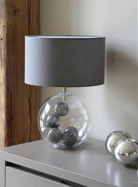 Modern Table Lamps For Interior Decoration  Traba Homes